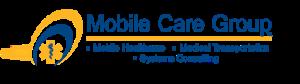 mcg-new-logo