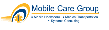 Mobile Care Group