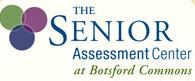 Senior Assessment Center